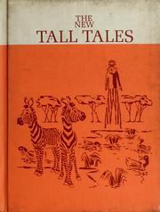 The new tall tales PDF