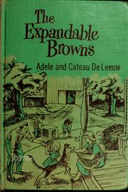 The expandable Browns PDF