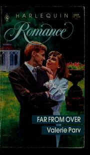 Far From Over PDF