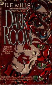 Dark room PDF