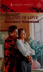 Island of Love PDF