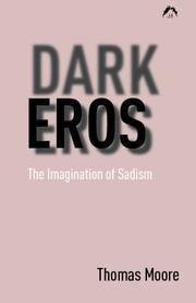 Dark Eros PDF
