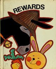 Rewards PDF