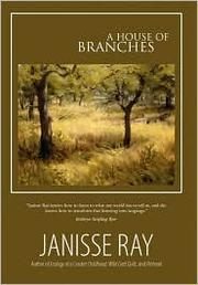 House of Branches