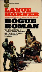 Rogue Roman PDF
