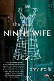 Ninth Wife