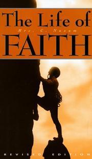 Life of Faith PDF