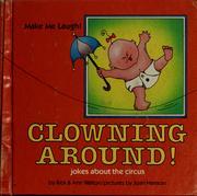 Clowning around PDF