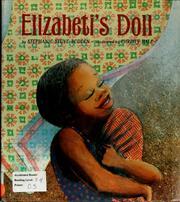 Elizabeti's doll PDF