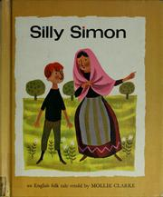 Silly Simon PDF