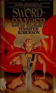 Sword-dancer PDF