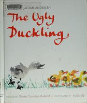The ugly duckling PDF