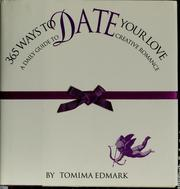 365 ways to date your love PDF
