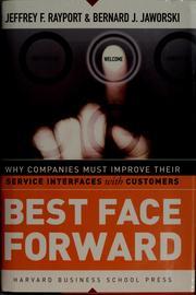 Best face forward PDF