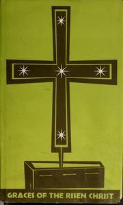 Graces of the risen Christ PDF