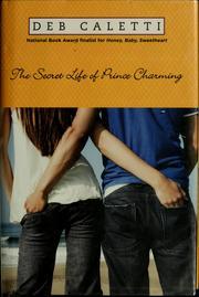 The secret life of of [sic] Prince Charming PDF