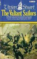 The Valiant Sailors by Vivian Stuart, V. A. Stuart