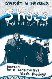 Shoes that fit our feet PDF