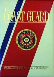 Coast Guard PDF
