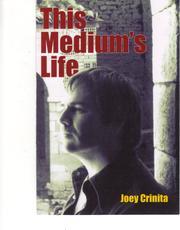 This Medium's Life PDF