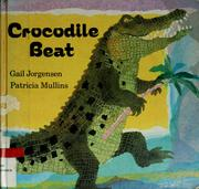 Crocodile beat PDF