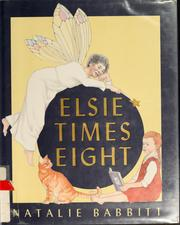 Elsie times eight PDF
