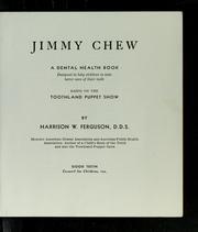 Jimmy Chew PDF