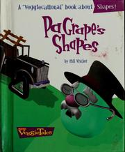 Pa Grape's shapes PDF