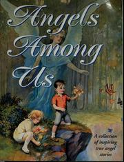 Angels among us PDF