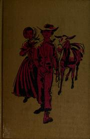 Cover of: Coarse Gold Gulch by Marion Garthwaite