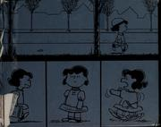 The complete Peanuts, 1953 to 1954 by Charles M. Schulz