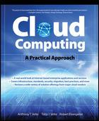 Cloud computing by Anthony T. Velte