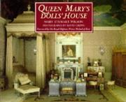 Queen Mary's Dolls' House PDF