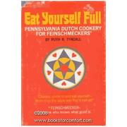 Eat Yourself Full PDF