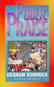 Public praise PDF
