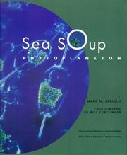 Sea Soup PDF
