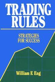 Trading rules PDF