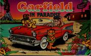 Garfield in paradise by Jim Davis