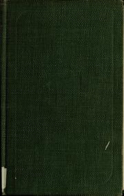 Cover of: The short stories of Anton Chekhov by Anton Chekhov