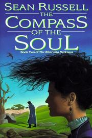 Compass of the Soul PDF
