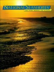 National seashores PDF