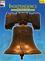 Independence National Historical Park PDF