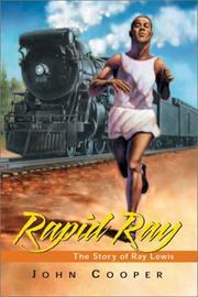 Rapid Ray PDF
