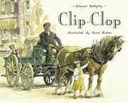 Clip-Clop PDF