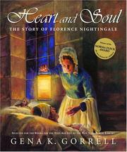 Heart and soul PDF