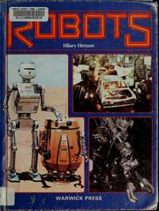 Robots PDF