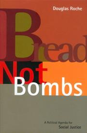 Bread not bombs PDF
