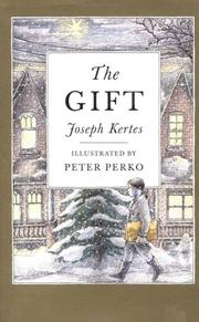 The Gift PDF