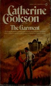 The garment by Catherine Cookson