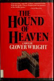 The hound of heaven PDF